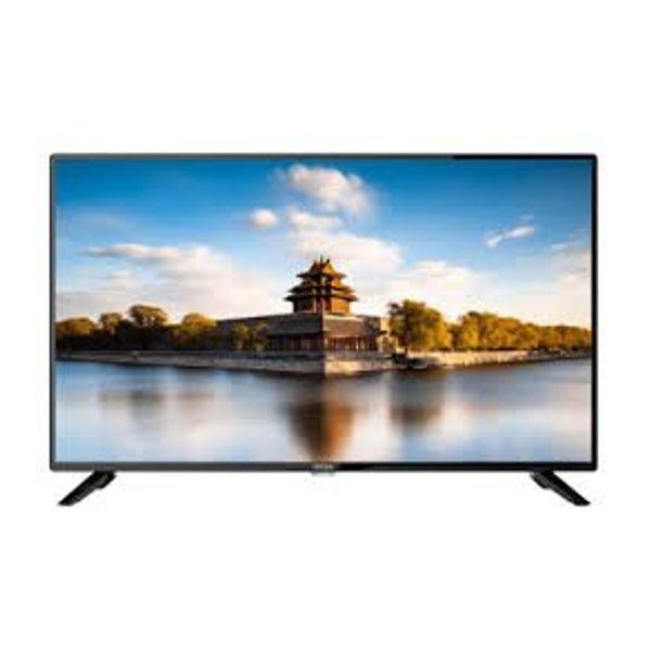 Onida 43 Inch FHD Brilliant LED TV