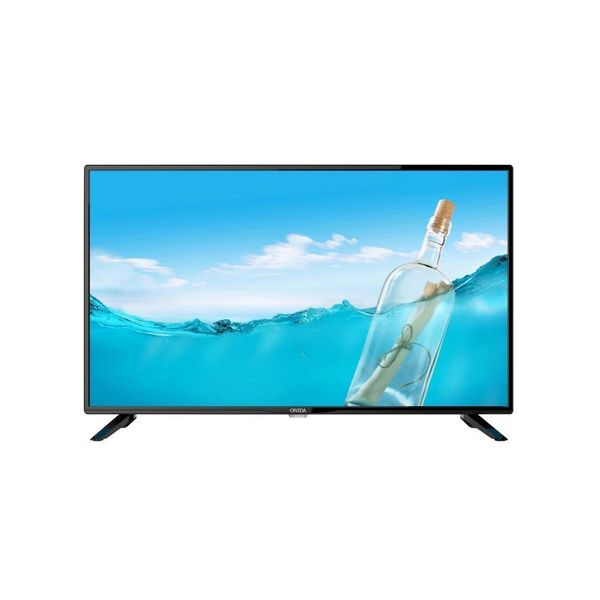 Onida 40 Inch Brilliant LED TV