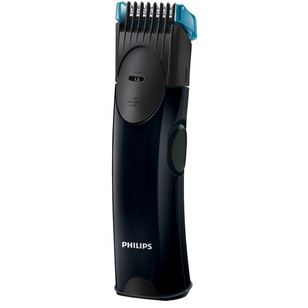 Philips BT990/15 Beard Trimmer (Unboxed)