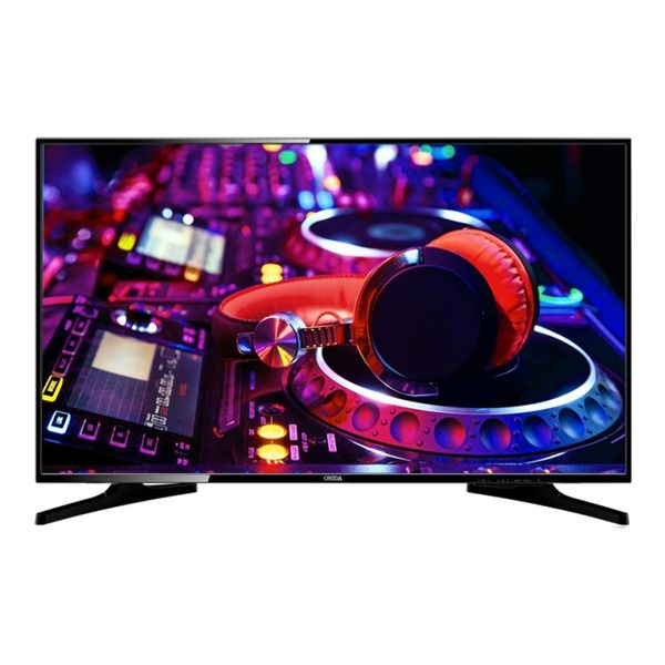 "Onida 80 cm (32"") HD Ready/HD Plus LED KY ROCK - 32KYR HDR TV With 500W PMPO"