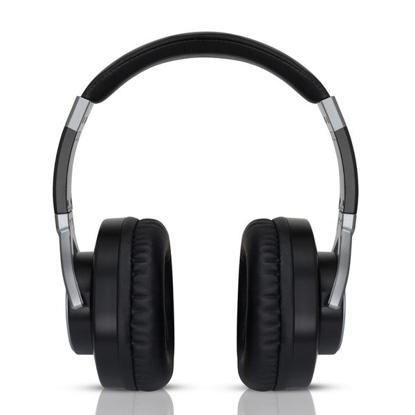Motorola Pulse Max Wired Headset (Black)