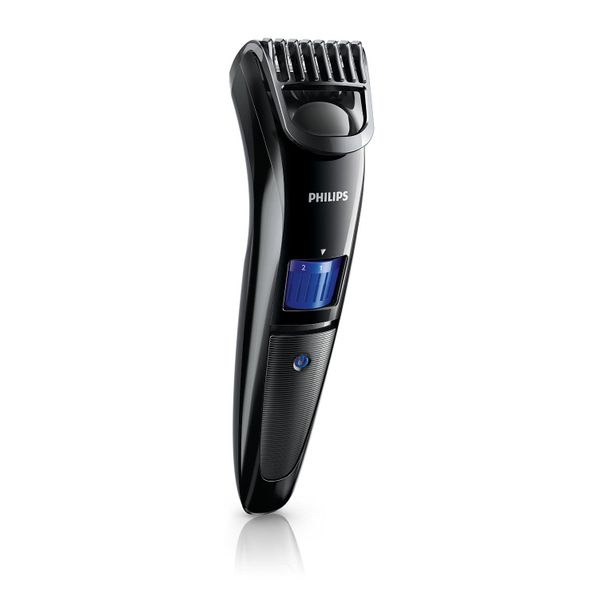 Philips QT4000/15 Pro Skin Advanced Trimmer (Unboxed)
