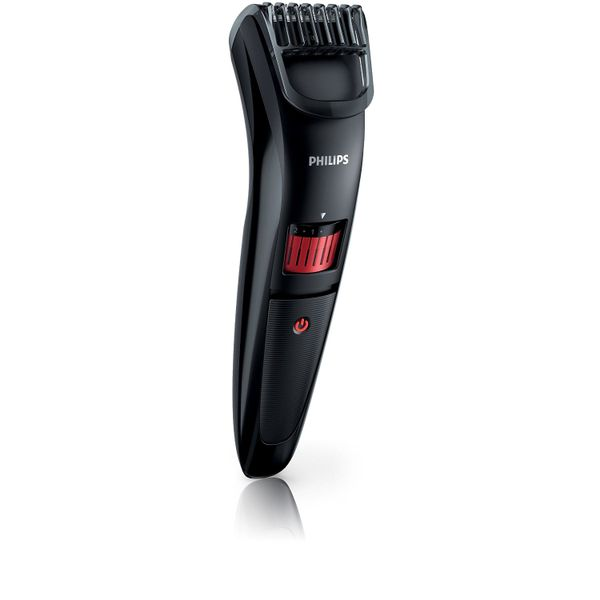 Philips Pro Skin Advanced Trimmer QT4005/15 (Unboxed)
