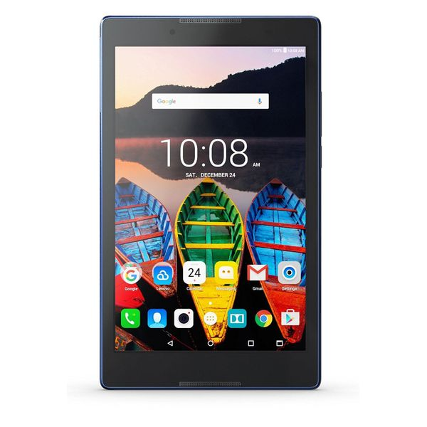 Lenovo tab 3 Tablet(7 inch, 8GB,Wi-Fi Only) (Unboxed)