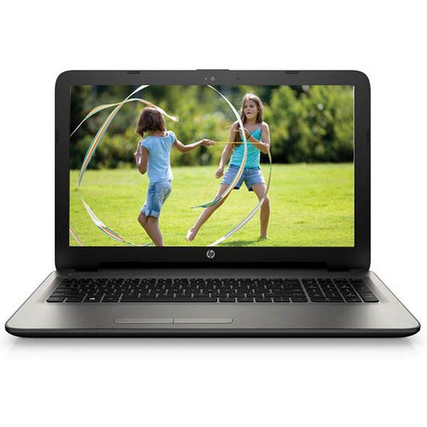 "HP 15-ac157TX 15.6"" Laptop Core i3 (5th Gen) - (4 GB DDR3/500 GB HDD/ DOS/2 GB Graphics) Notebook (Unboxed)"