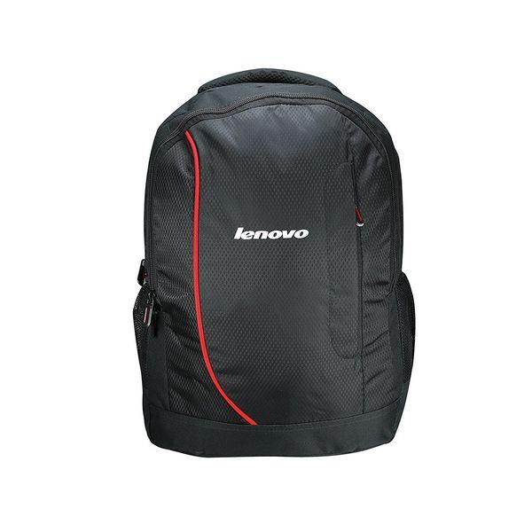 """Lenovo 15.6"""" Backpack GX40H34821"""