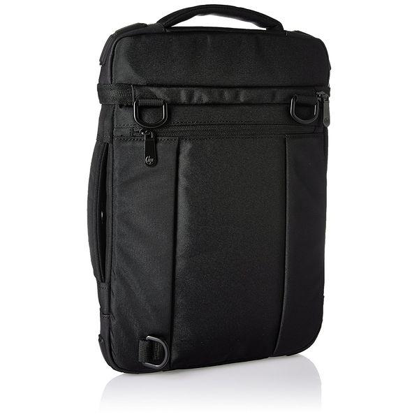 HP Grip Premium Y1N43PA#ACJ Slip Case (Black)
