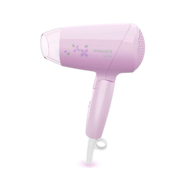 Philips Hair Dryer-BHC010/70