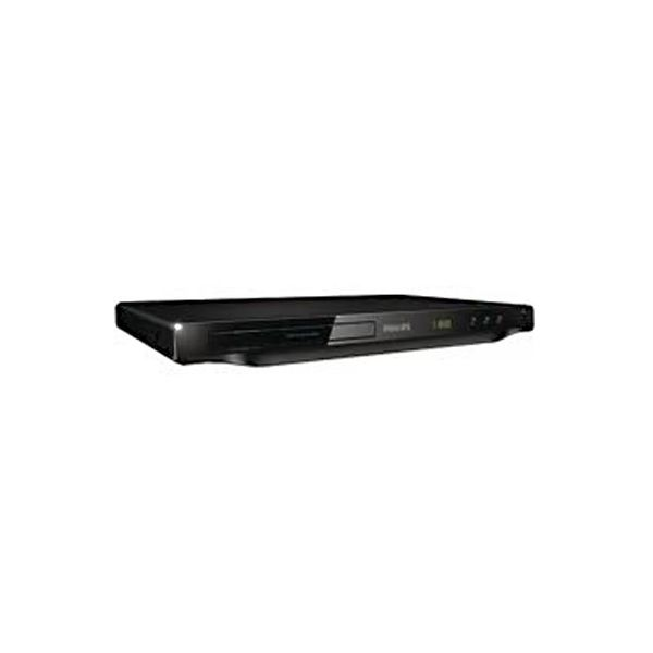 Philips DVP3868 DVD Player
