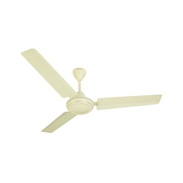 Havells ES-50 Five Star 1200mm Ceiling Fan (Ivory)