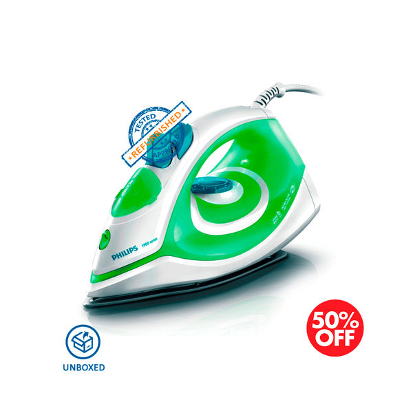 Philips GC1930/28 1750 W Steam Iron (Unboxed)