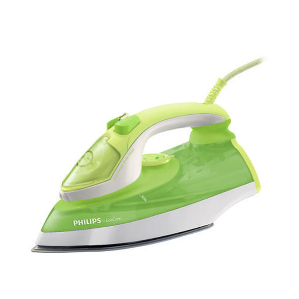 Philips GC3720 Steam Iron (Unboxed)