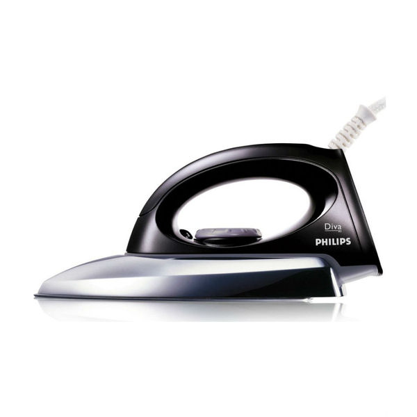 Philips GC85 750-Watt Ceralon Coating Dry Iron