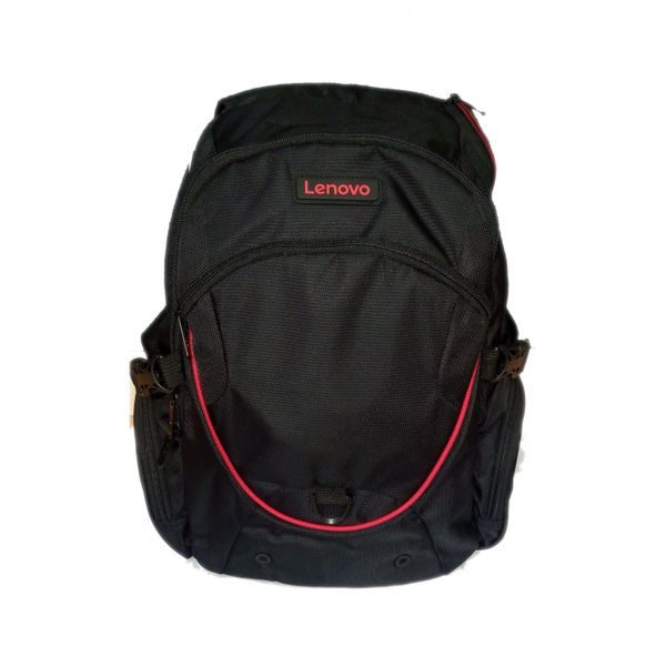 Lenovo Laptop Bag 15.6'' Original Targus Premium Sideloading Backpack B700 Black