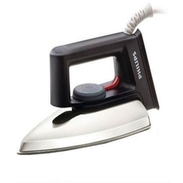 Philips HD1134 Iron Dry iron