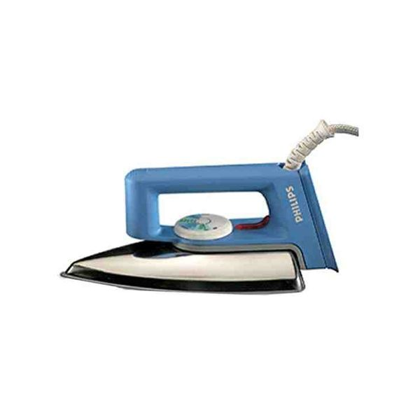 Philips HD1182 Dry Iron