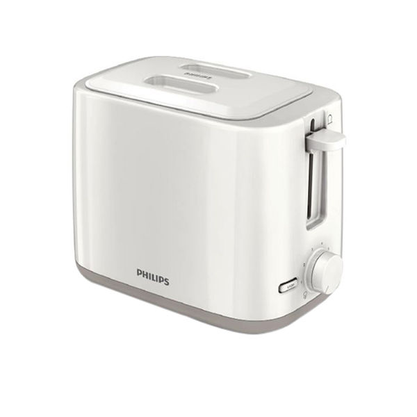 Philips HD2595 Pop Up Toaster (Unboxed)