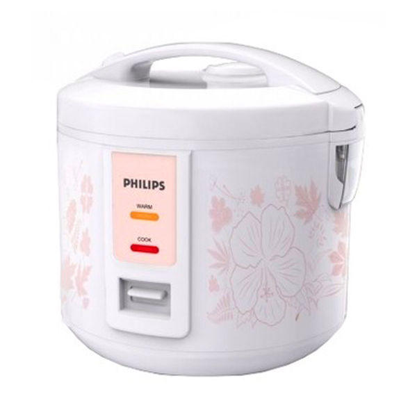 Philips 1.8 L HD3018 Rice Cooker