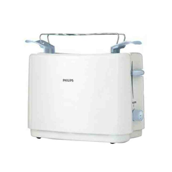 Philips HD4823/28 Pop Up Toaster