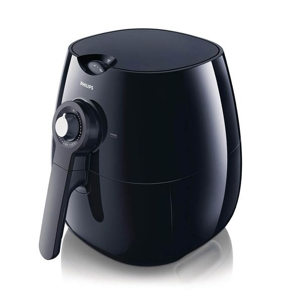 Philips HD9220/20 Low Fat Multi Cooker Air Fryer