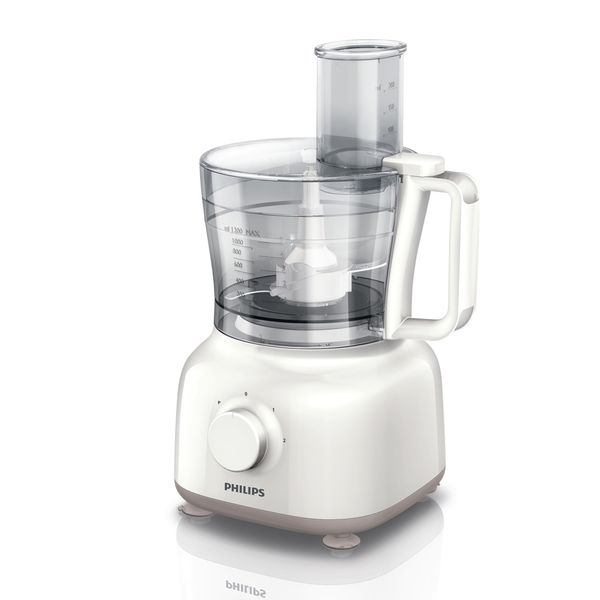 Philips HR-7628/00 Food Processor