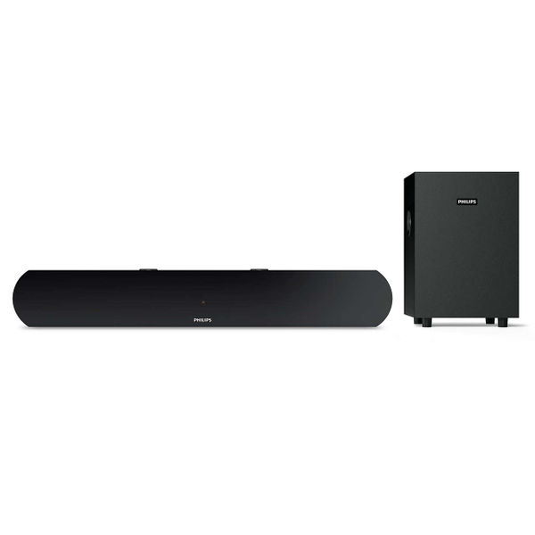 Philips Soundbar Speaker HTL1031/94