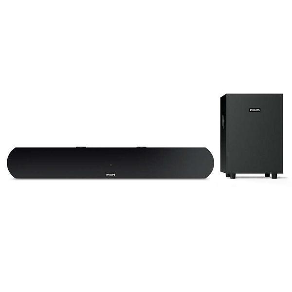 Philips Soundbar Speaker HTL1032/94