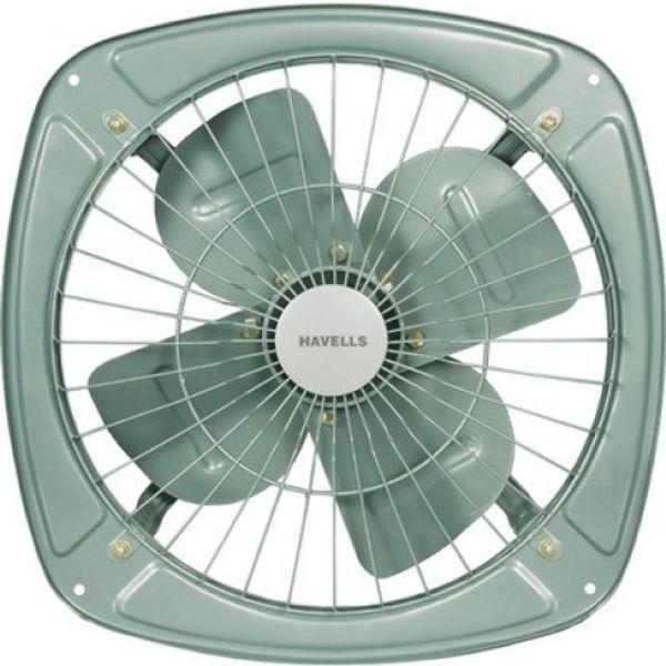 Havells Ventil Air DB 4 Blades (230 mm) 9 Inch Exhaust Fan