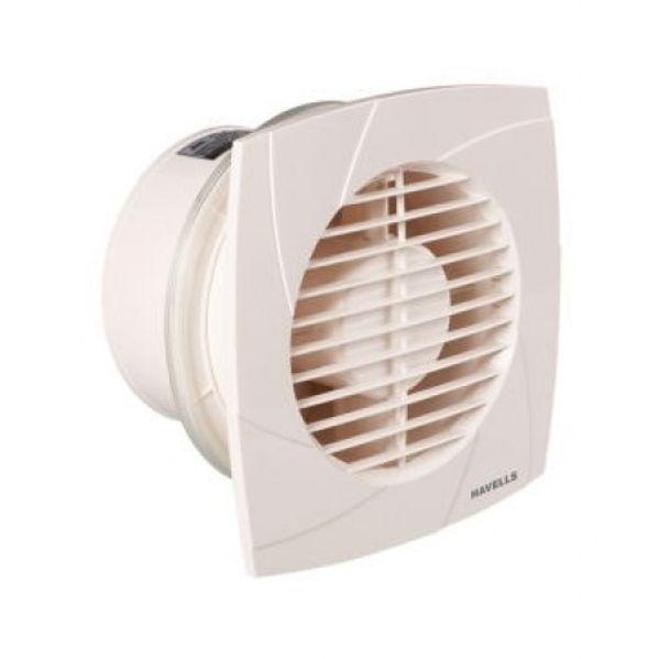 Havells 150 mm Fan Ventil Air DXW Neo FHVVEDWNEO06