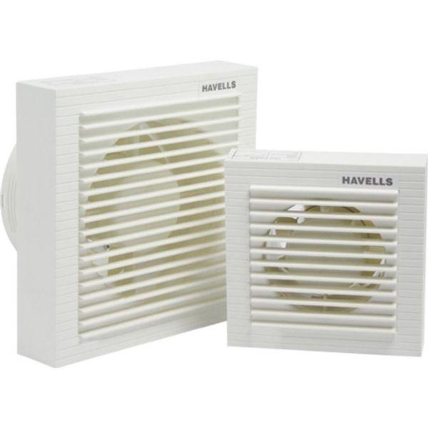 Havells 150 mm Fan Ventil Air DXW FHVVEDWWHT06