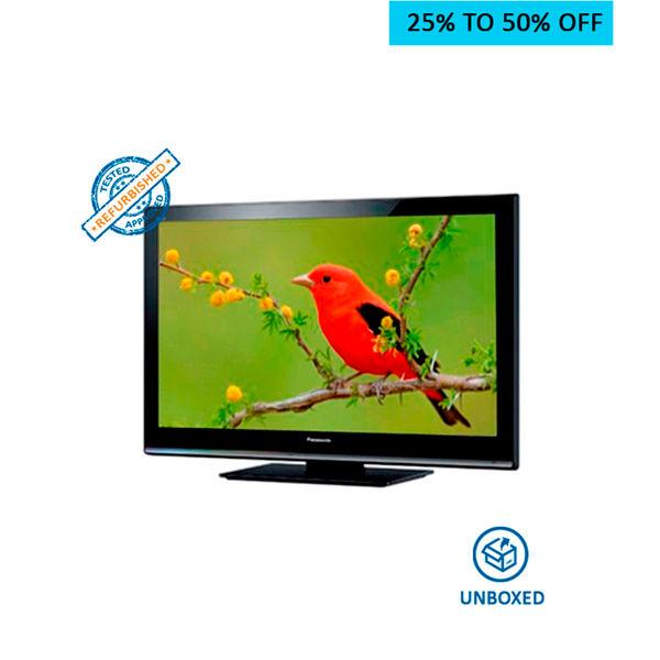 Panasonic HD Ready LED TV L32B6D, black (Unboxed)