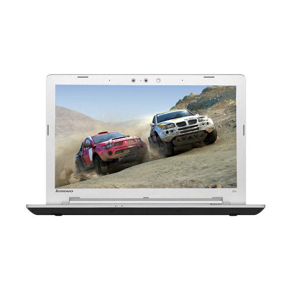 Lenovo Ideapad 500S-14ISK Notebook (80Q30056IN) (6th Gen Intel Core i5- 4GB RAM- 1TB HDD- 35.56 cm(14)