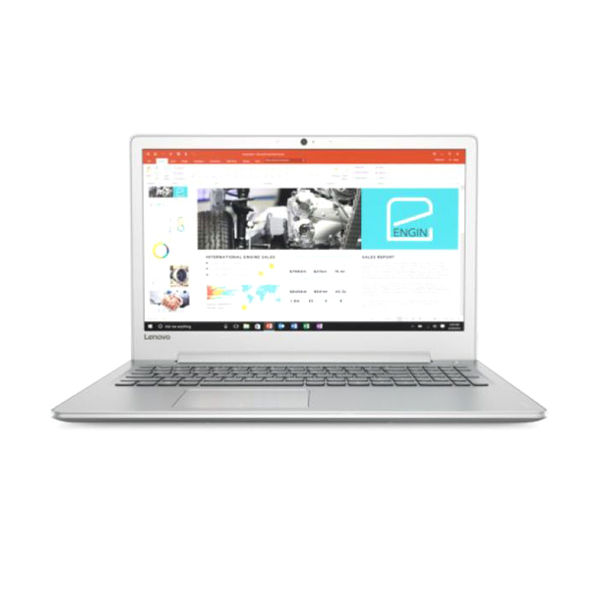 Lenovo Ideapad 310 (80TV01BHIH) Laptop (7th Gen Ci5/ 4GB/ 1TB/ Win10/ 2GB Graph)