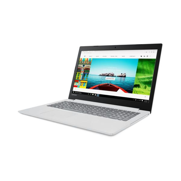 Lenovo Ideapad 80X400DEIN Notebook Core i5 (7th Generation) 4 GB 39.62cm(15.6) Windows 10 Home