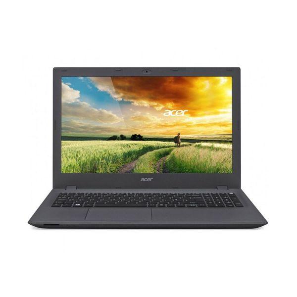 Acer Aspire E15 E5-573G-39G8 (NX.MVMSI.045) Notebook (5th Gen Core i3- 4GB RAM- 1TB HDD- 39.62cm (15.6)- Linux- 2GB Graphics)