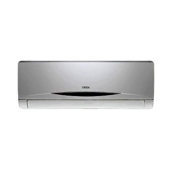 Onida 0.8 Ton 3 Star SA093FLT-L Split Air Conditioner Silver