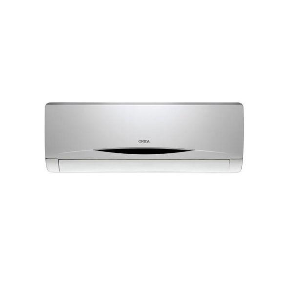 Onida 1.5 Ton 2 Star S182FLT-L Power Flat-L Split Air Conditioner With copper condenser & 10 feet