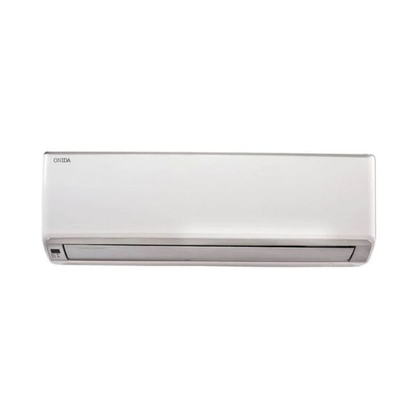 Onida 1 Ton 3 Star SA-123SLK Split Air Conditioner