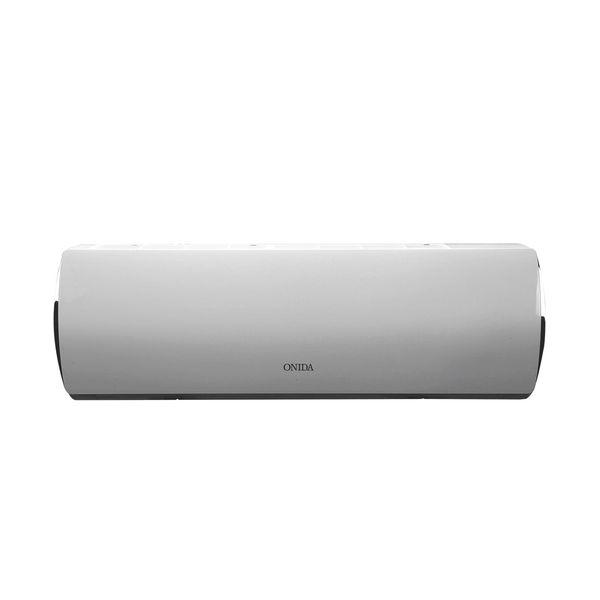 Onida INV18SGC 1.5 Ton Inverter Split Air Conditioner - White