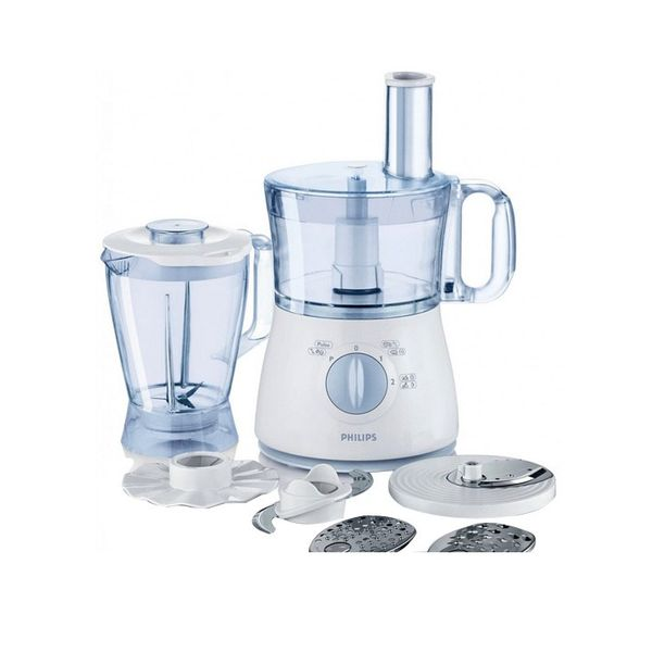 Philips HR7625 Food Processor (Unboxed)