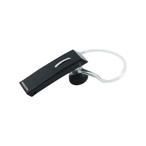 Philips SHB1003 Bluetooth Mono Headset (Unboxed)