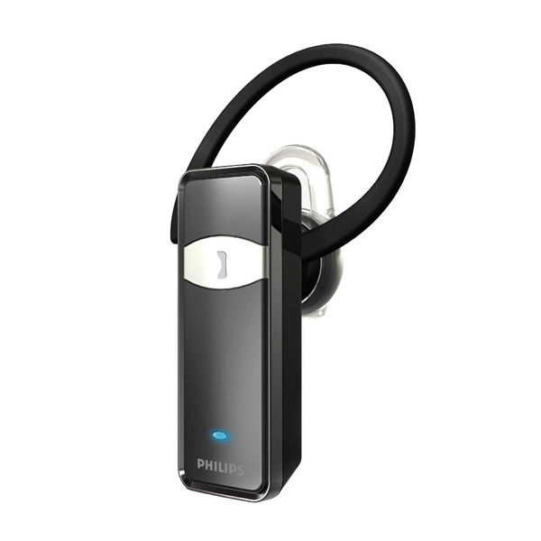 Philips SHB1200/97 Wireless Bluetooth Headset (Unboxed)
