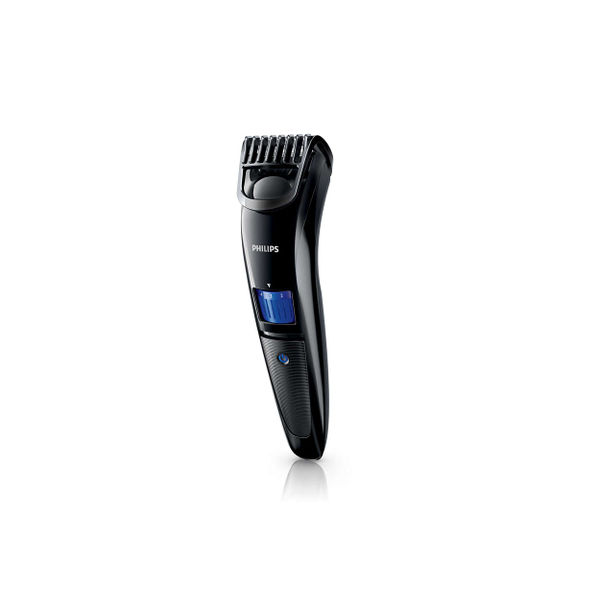 Philips Pro Skin Advanced Trimmer QT4001/15 (Unboxed)