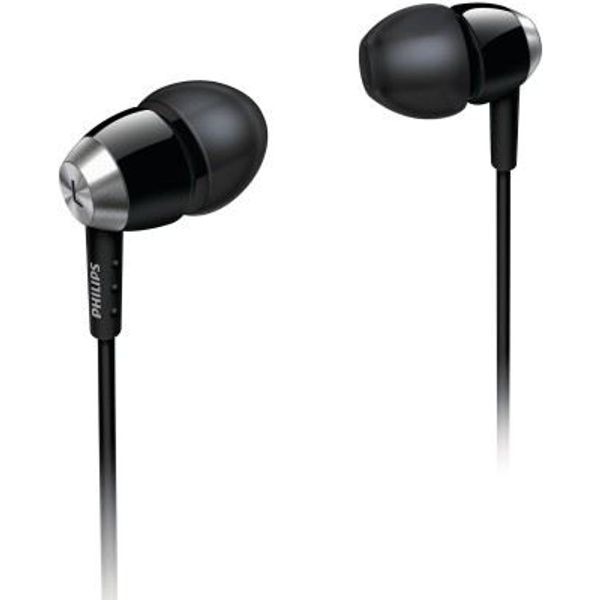 Philips SHE7000 Headphone(In the Ear) (Unboxed)