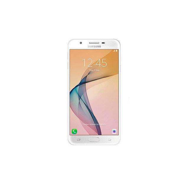 SAMSUNG Galaxy J7 Prime (White, 16 GB)