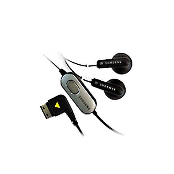Samsung AAEP407FBECINU Stereo Handsfree Unboxed