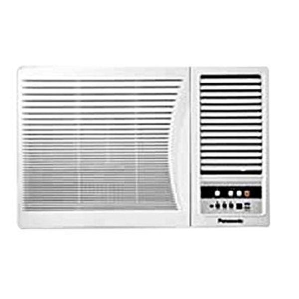 Panasonic 1.5 Ton CW-YC1816YA-1 Window Air Conditioner (White)