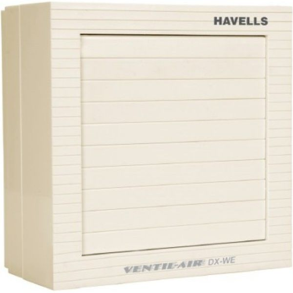 Havells Ventilair DX 150mm Exhaust Fan
