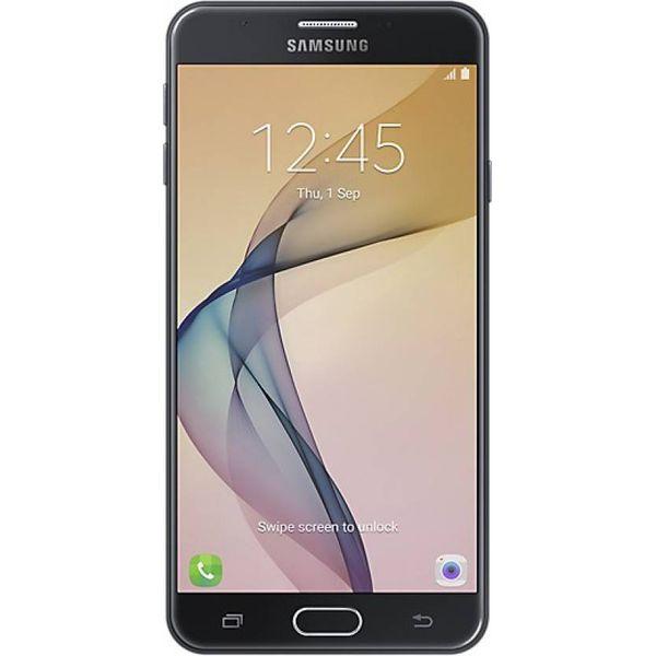 Samsung Galaxy J7 Prime (Black, 32 GB)  (3 GB RAM)