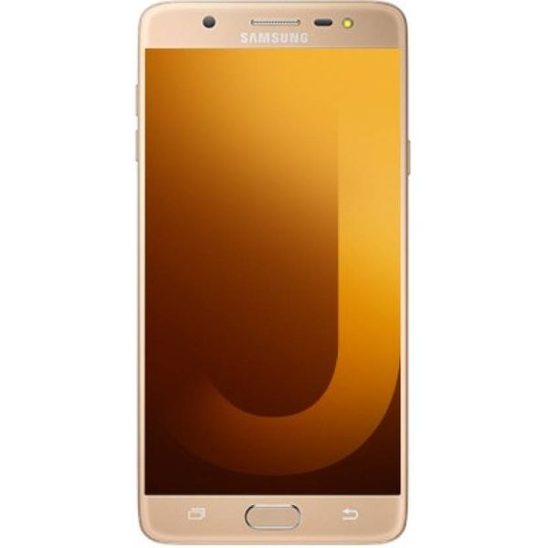 Samsung J7 Max (Gold, 32 GB)  (4 GB RAM)